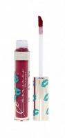 Connie Transform Babes Liquid Matte Lipstick