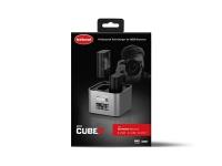 canon hahnel procube 2 for camera accessory