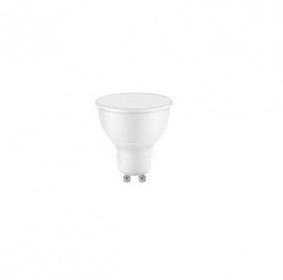 Forest Lighting 5W GU10 LED Downlight Warm White