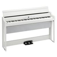 korg 4959112169975 keyboard