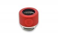 ek hdc 12mm g14 fitting red