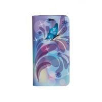 tellur folio case for iphone 78 butterfly 2