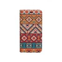 tellur folio case for iphone 6 mozaic