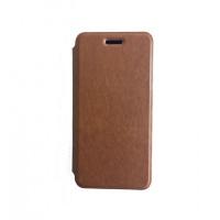 tellur folio case for iphone 6 plus brown