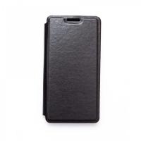 tellur folio case for iphone 6 plus black