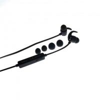 tellur sport bluetooth headset speed cell phone headset