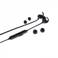 tellur sport bluetooth headset runner cell phone headset