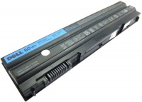 compatible dell e6420 replacement battery
