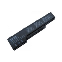 compatible dell xps m1730 replacement battery