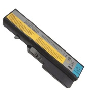 compatible lenovo g460 replacement battery
