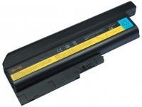 compatible lenovo t61 replacement battery
