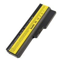 compatible lenovo g450 replacement battery