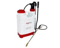 Agpro Knapsack Sprayer 16L