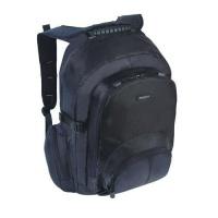 targus classic 15 16 nylon backpack black