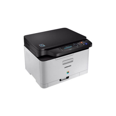 Photo of Samsung Xpress C480W 3-in-1 Colour Laser NFC Wi-Fi Printer