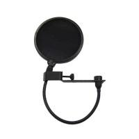 prodipe professional pop shield microphone