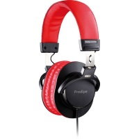prodipe 3000br professional headphones headphone