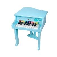 Classic World Toucan Piano