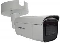 hikvision 5 mp wdr varifocal network bullet camera