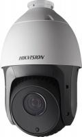 hikvision 2 mp 20x network ir ptz camera
