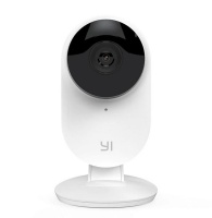 yi smart home static 1080p 2mp camera