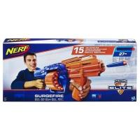 Nerf N Strike Elite Surgefire