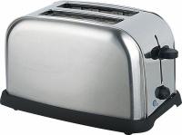 sunbeam ultimum two slice toaster silver toaster