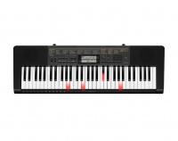 casio lk 265k2 61 lighted dance keyboard