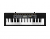 casio ctk 2500k2 61key 400 dance keyboard