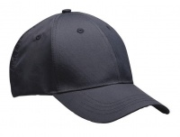 gary player performance 6 panel cap navy accessory