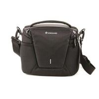 vanguard veo discover 25 shoulder bag camera