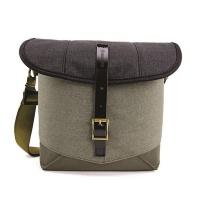 vanguard veo travel 21bk shoulder bag camera