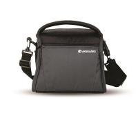 vanguard vesta start 21 shoulder bag camera