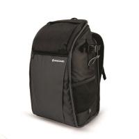 vanguard vesta start 38 backpack camera