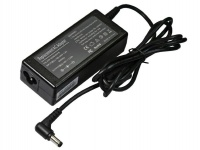 19v 342a laptop chargeradapter for toshiba