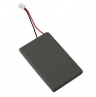 1000mah replacement battery pack for sony ps4
