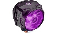 Cooler Master MA610P Tower Based Air Blower CPU Cooler