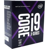 intel core i9 7920x 12 165m cache 290ghz processor