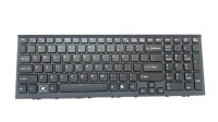 replacement sony vpc eh vaio framed keyboard