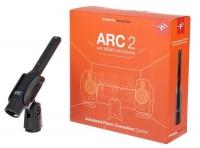 ik multimedia arc system 25 pa system