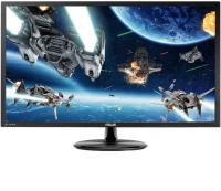 asus vp28uqg 28 4k uhd freesync gaming monitor