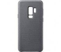 Samsung Hyperknit Cover For Galaxy S9 Plus Grey