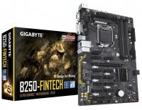gigabyte 12 slot ddr4 crypto mining motherboard
