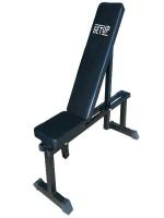 getup power weight bench