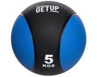 GetUp Medicine Ball 5kg
