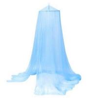 Mosquito Net Blue