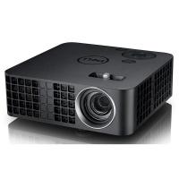 dell m318wl mobile projector office machine