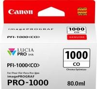 canon pfi 1000 chromo optimizer cartridge