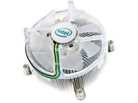 intel air cooling solutions for lga 2011 v3
