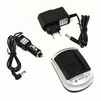 canon gloxy lc e8 charger for lp batteries black camera accessory